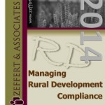 Rural Development Training